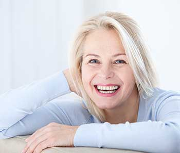 Dental Implants in Mint Hill