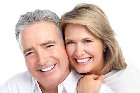 Non-Surgical Treatments in Mint Hill